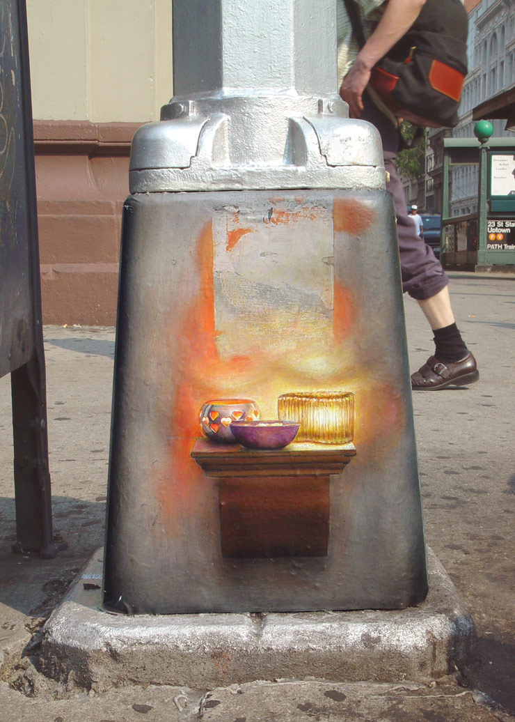 brooklyn-street-art-dan-witz-9-11-shrines- 23-and-6-ave