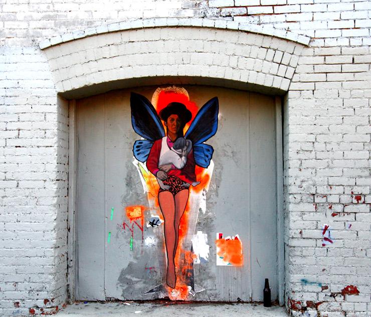 brooklyn-street-art-el-sol-25-jaime-rojo-09-11-1-web