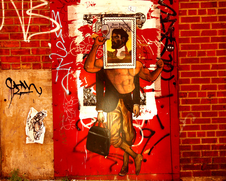 brooklyn-street-art-el-sol-25-jaime-rojo-09-11-3-web
