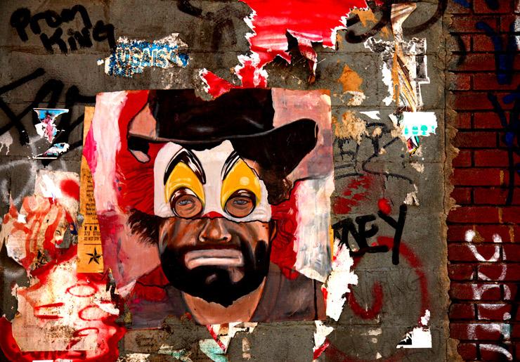 brooklyn-street-art-el-sol-25-jaime-rojo-09-11-4-web