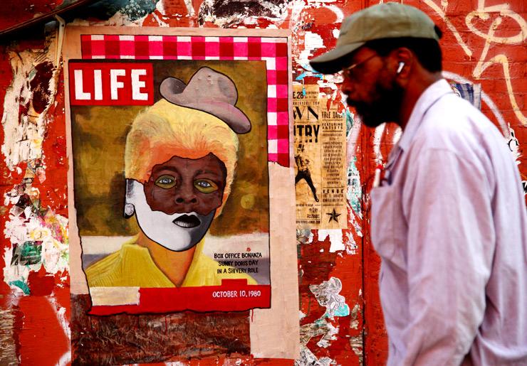 brooklyn-street-art-el-sol-25-jaime-rojo-09-11-5-web