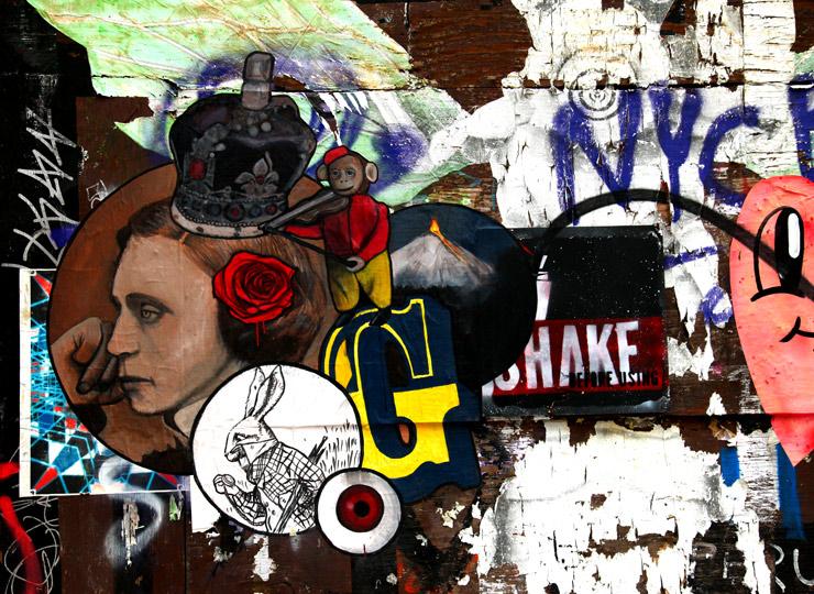 brooklyn-street-art-el-sol-25-jaime-rojo-09-11-web