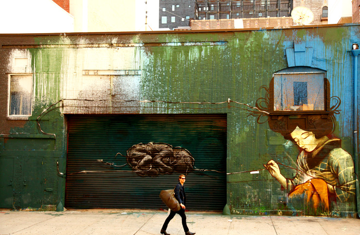 brooklyn-street-art-faith-47-dal-east-jaime-rojo-09-11-2-web