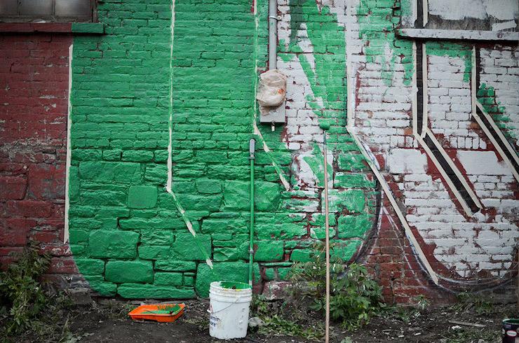 brooklyn-street-art-gaia-nanook-Andre Francoise-living-walls-albany-4-web