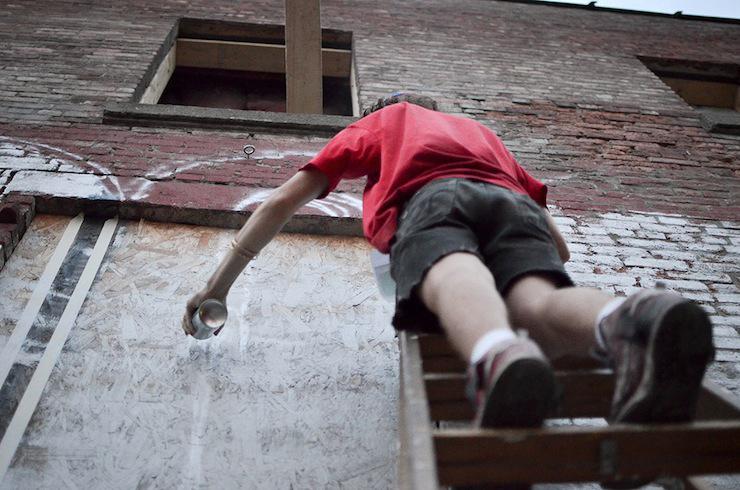 brooklyn-street-art-gaia-nanook-Andre Francoise-living-walls-albany-8-web