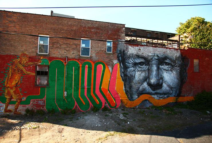 brooklyn-street-art-gaia-nanook-jaime-rojo-living-walls-albany-09-11-web