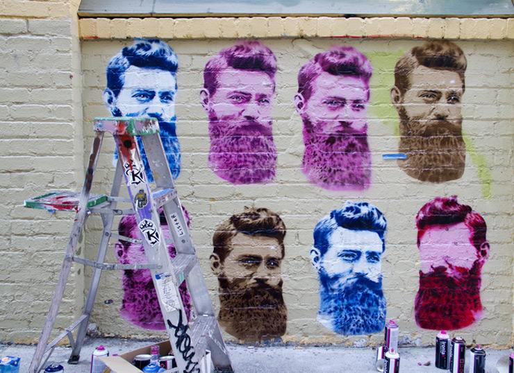 brooklyn-street-art-ha-ha-Andrius-Lipya-Luke-McKinnon-san-francisco-web-2