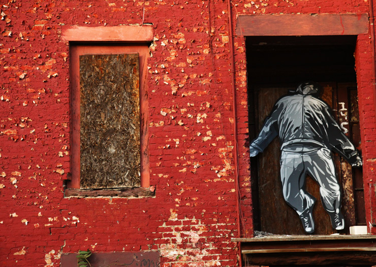 brooklyn-street-art-joe-iurato-jaime-rojo-living-walls-albany-09-11-web-4