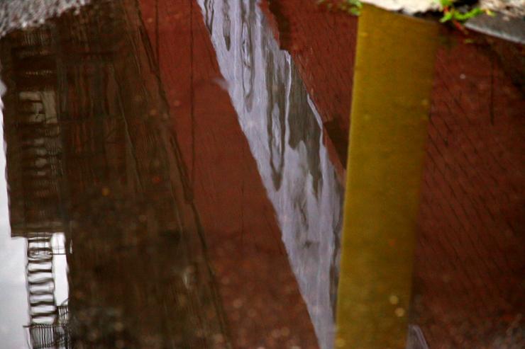 brooklyn-street-art-jr-insideout-project-dumbo-jaime-rojo-09-11-web-23