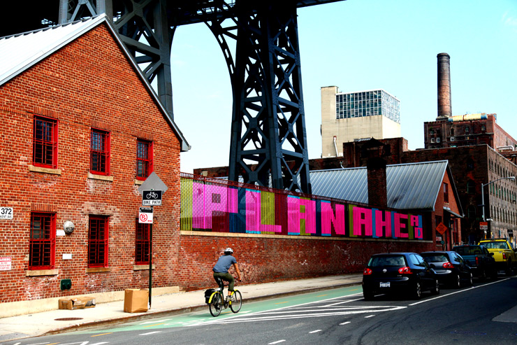 brooklyn-street-art-knitta-please-jaime-rojo-09-11-web