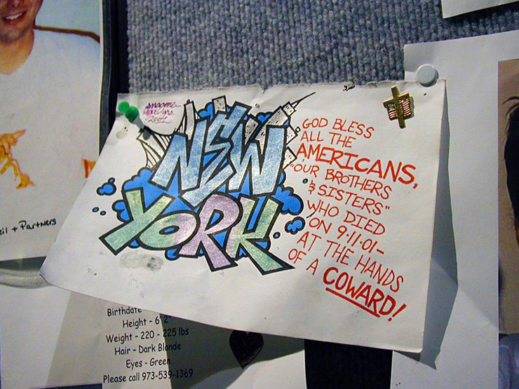 brooklyn-street-art-martha-cooper-9-11-tenth-anniversary-web-1