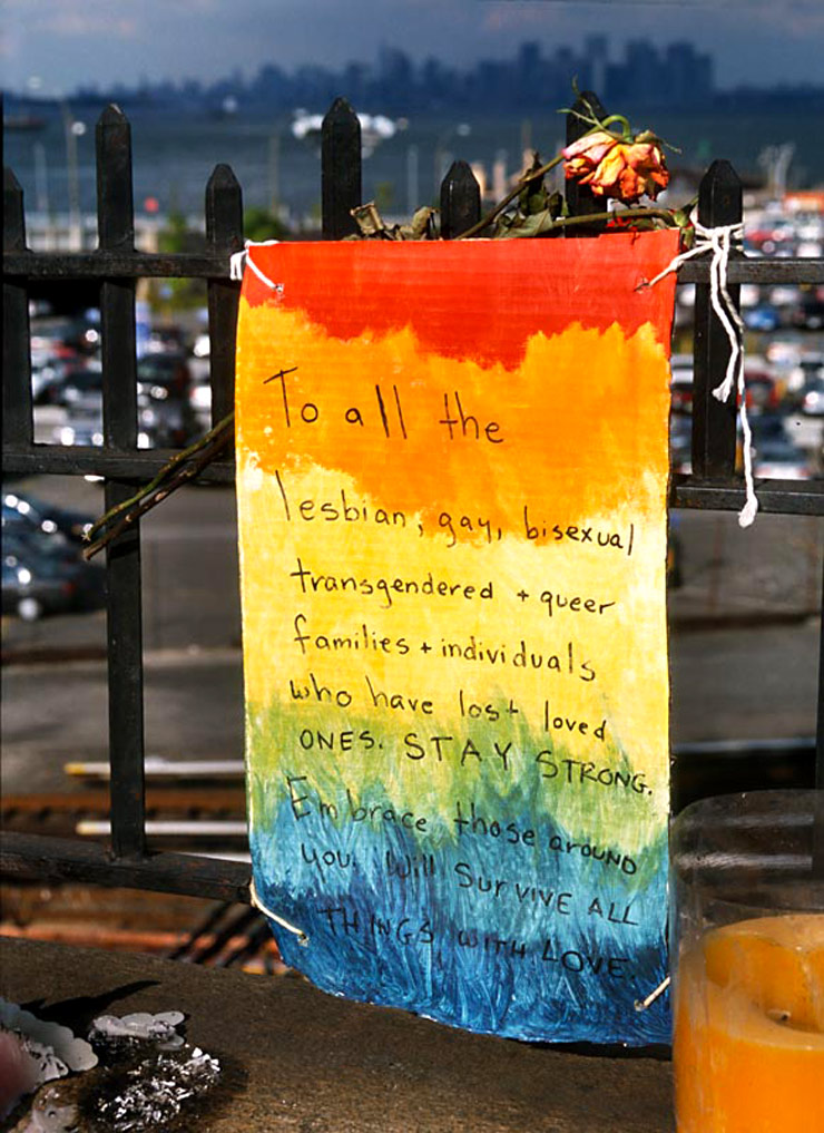 brooklyn-street-art-martha-cooper-9-11-tenth-anniversary-web-10