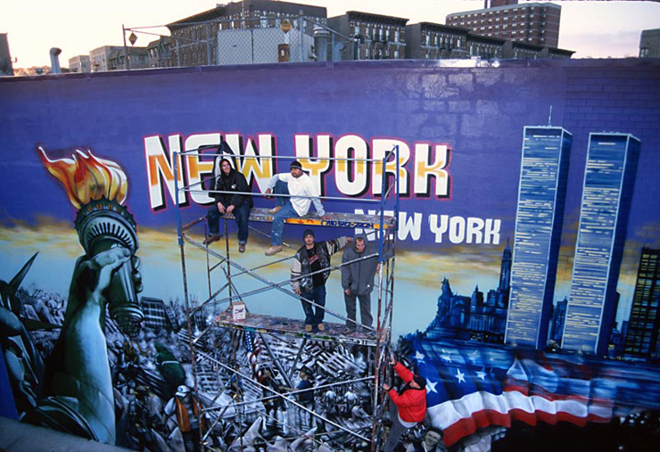 brooklyn-street-art-martha-cooper-9-11-tenth-anniversary-web-2