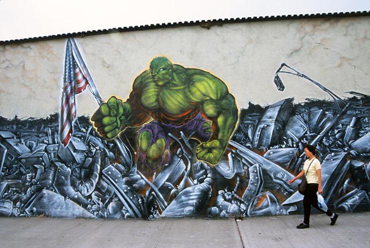 brooklyn-street-art-martha-cooper-9-11-tenth-anniversary-web-3