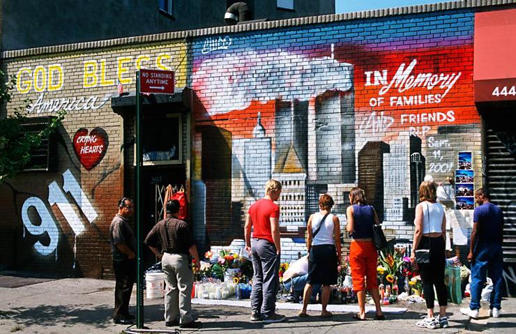 brooklyn-street-art-martha-cooper-9-11-tenth-anniversary-web-4