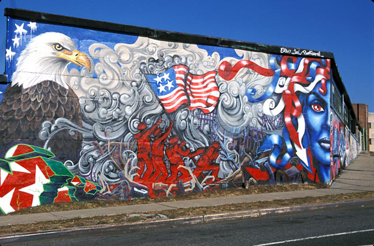 brooklyn-street-art-martha-cooper-9-11-tenth-anniversary-web-5