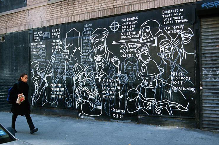brooklyn-street-art-martha-cooper-9-11-tenth-anniversary-web-6