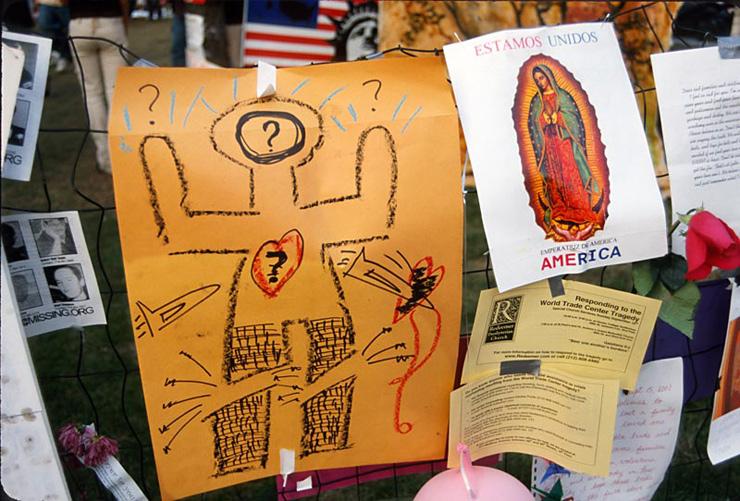 brooklyn-street-art-martha-cooper-9-11-tenth-anniversary-web-7