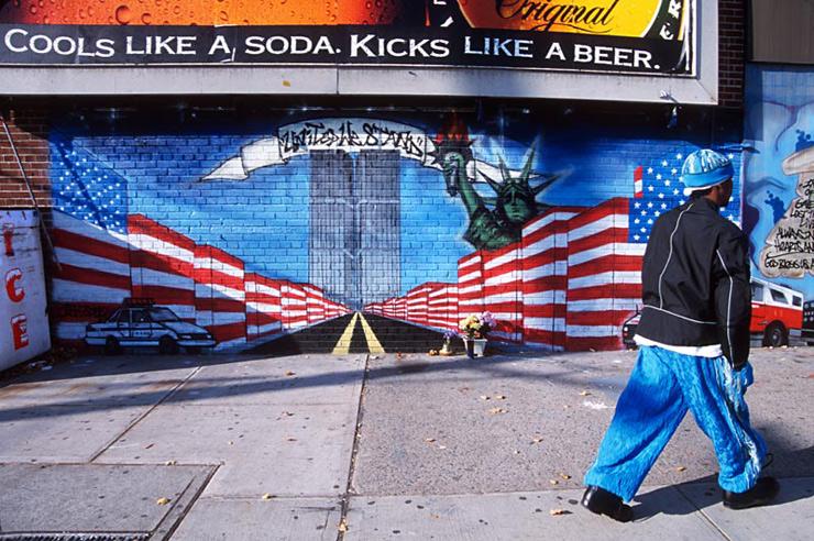 brooklyn-street-art-martha-cooper-9-11-tenth-anniversary-web-8