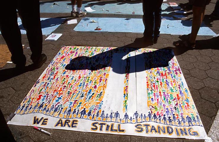 brooklyn-street-art-martha-cooper-9-11-tenth-anniversary-web-9