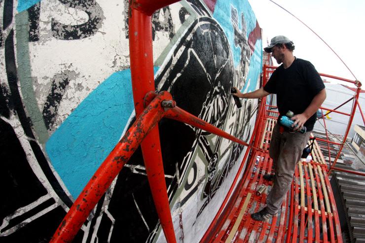 brooklyn-street-art-mcity-mujam-mexico-city-gonzalo-alvarez-1-web