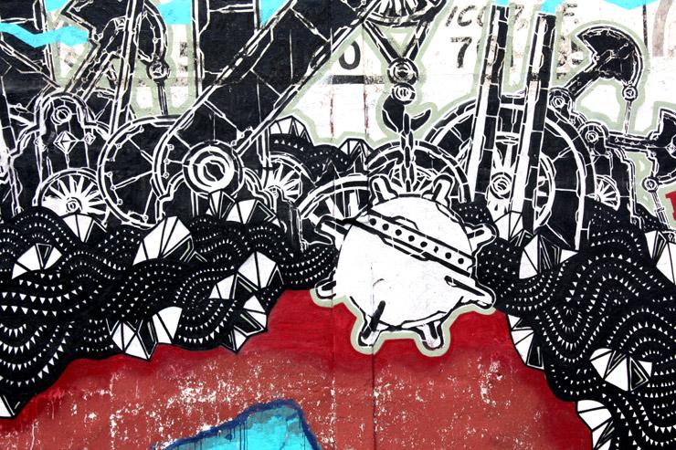 brooklyn-street-art-mcity-mujam-mexico-city-gonzalo-alvarez-11-web