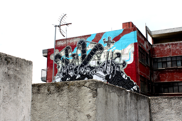 brooklyn-street-art-mcity-mujam-mexico-city-gonzalo-alvarez-13-web