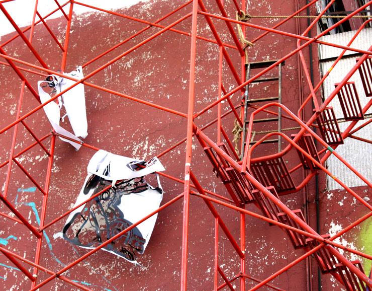 brooklyn-street-art-mcity-mujam-mexico-city-gonzalo-alvarez-3-web