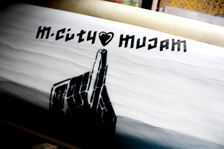 brooklyn-street-art-mcity-mujam-mexico-city-gonzalo-alvarez-8-web