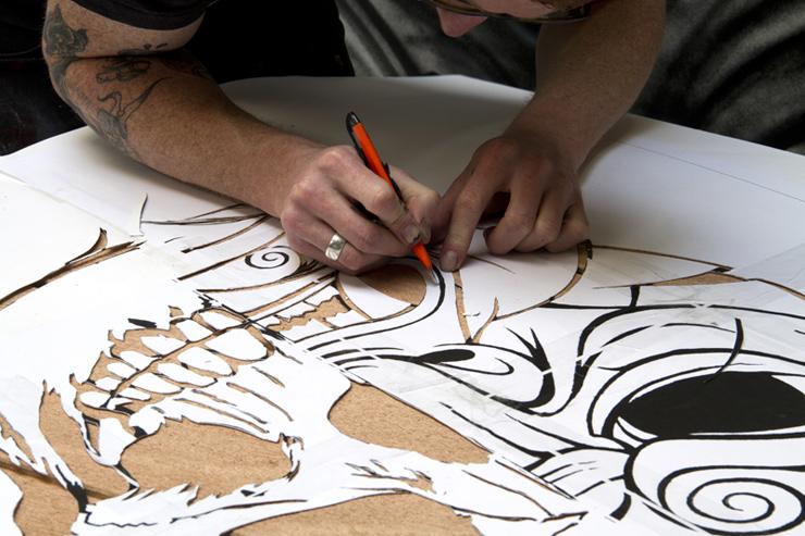 brooklyn-street-art-meggs-Andrius-Lipya-Luke-McKinnon-san-francisco-1-web