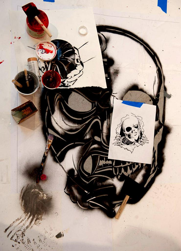 brooklyn-street-art-meggs-Andrius-Lipya-Luke-McKinnon-san-francisco-2-web