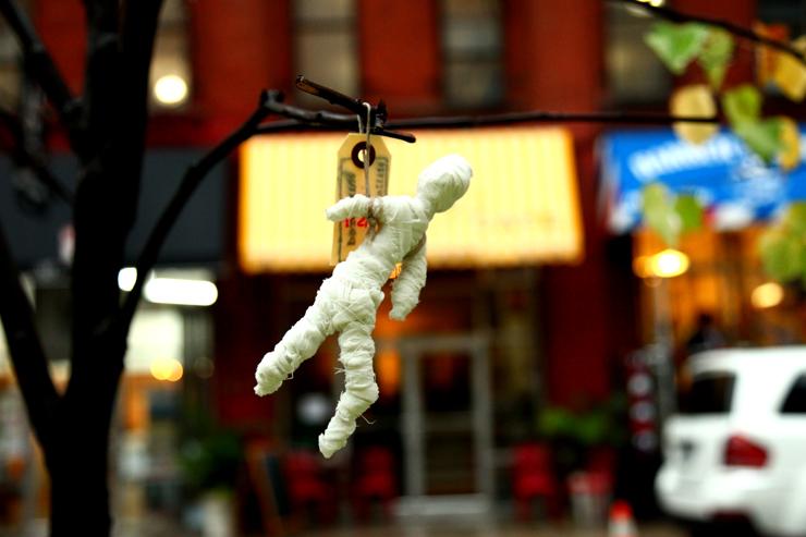 brooklyn-street-art-michael-mut-still-counting-jaime-rojo-09-11-web