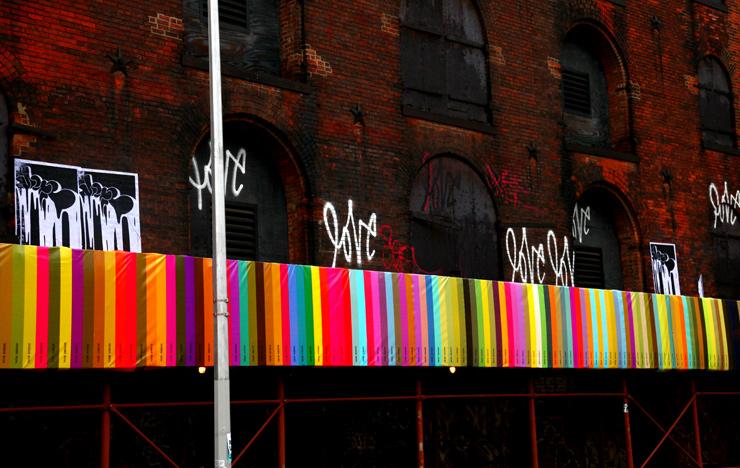 brooklyn-street-art-mint-serf-jaime-rojo-09-11-web