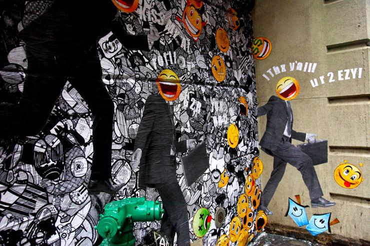 brooklyn-street-art-mtm-dga-sx2bu-g2r-jox-onu-mortage-crisis-jaime-rojo-09-11-web-15