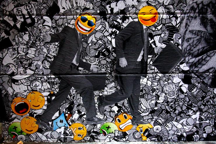 brooklyn-street-art-mtm-dga-sx2bu-g2r-jox-onu-mortage-crisis-jaime-rojo-09-11-web-16