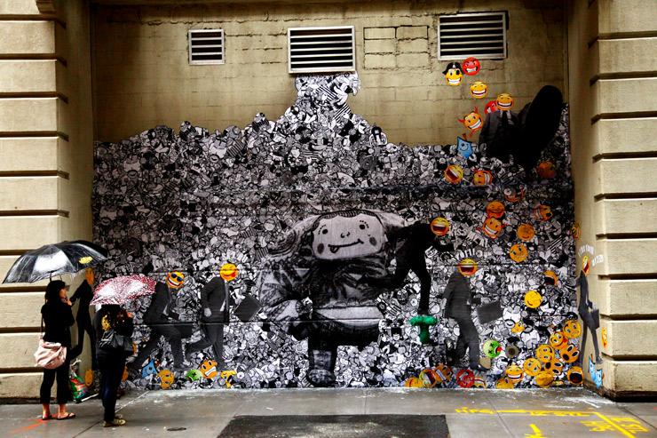 brooklyn-street-art-mtm-dga-sx2bu-g2r-jox-onu-mortage-crisis-jaime-rojo-09-11-web-17