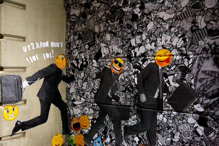 brooklyn-street-art-mtm-dga-sx2bu-g2r-jox-onu-mortage-crisis-jaime-rojo-09-11-web-26