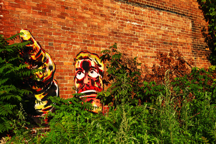 brooklyn-street-art-nda-jaime-rojo-living-walls-albany-09-11-web