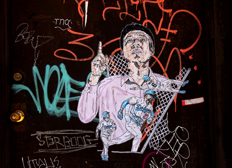 brooklyn-street-art- nohjcoley-jaime-rojo-09-11-web-2