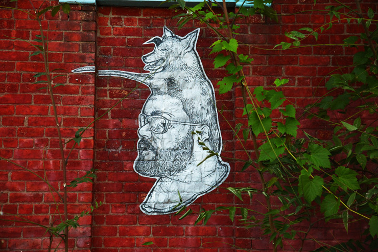 brooklyn-street-art-nohjcoley-jaime-rojo-living-walls-albany-09-11-web-2