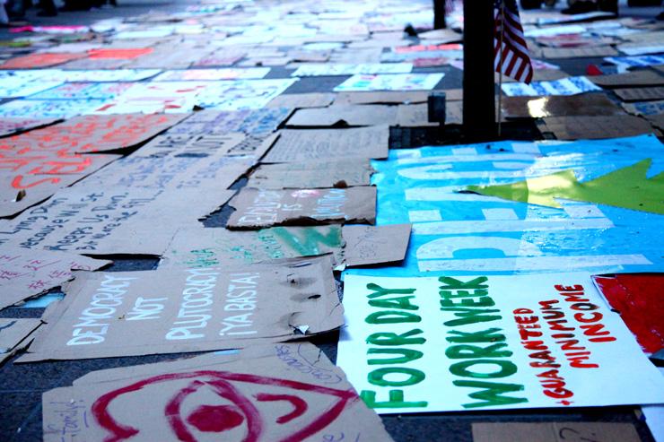 brooklyn-street-art-occupy-wall-street-copy-right-jaime-rojo-09-22-11-web-14