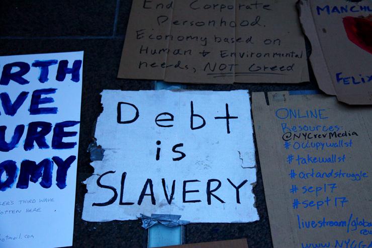 brooklyn-street-art-occupy-wall-street-copy-right-jaime-rojo-09-22-11-web-15