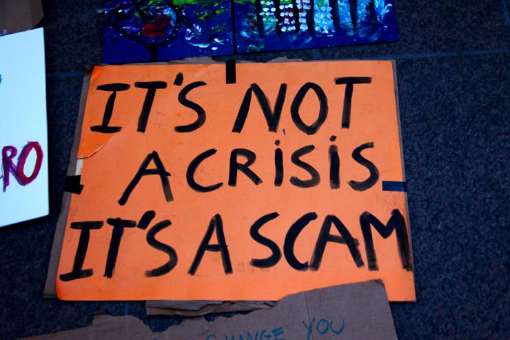 brooklyn-street-art-occupy-wall-street-copy-right-jaime-rojo-09-22-11-web-19