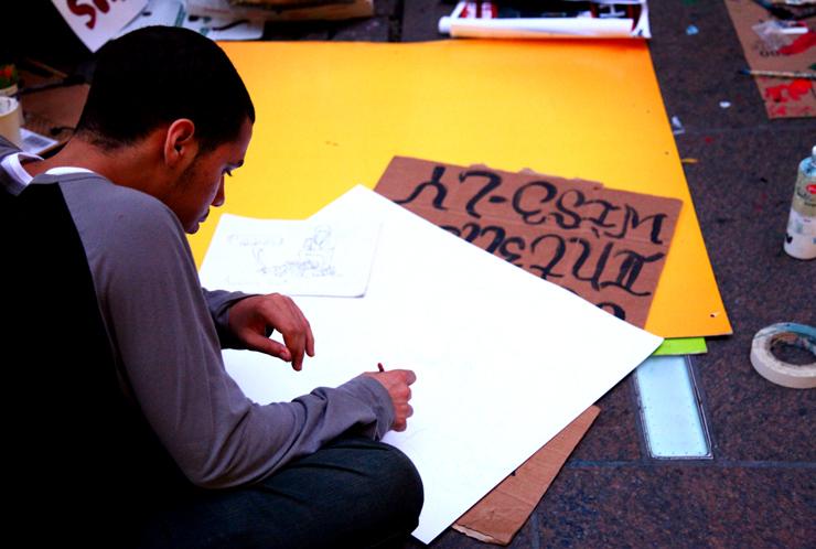 brooklyn-street-art-occupy-wall-street-copy-right-jaime-rojo-09-22-11-web-21