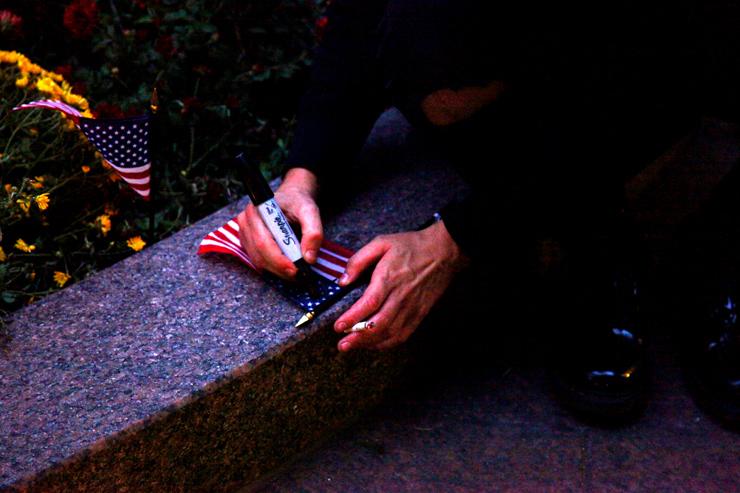 brooklyn-street-art-occupy-wall-street-copy-right-jaime-rojo-09-22-11-web-26