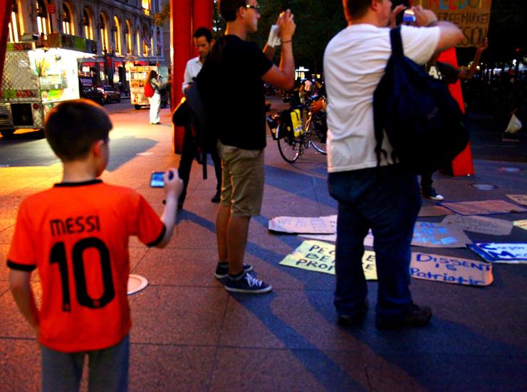 brooklyn-street-art-occupy-wall-street-copy-right-jaime-rojo-09-22-11-web-27