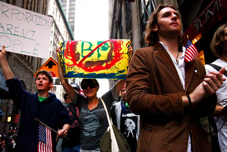 brooklyn-street-art-occupy-wall-street-copy-right-jaime-rojo-09-22-11-web-7