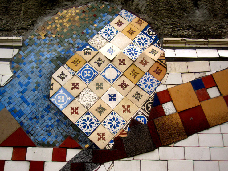 brooklyn-street-art-overunder-albany-lving-walls-09-11-web-2