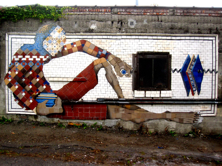 brooklyn-street-art-overunder-albany-lving-walls-09-11-web-3