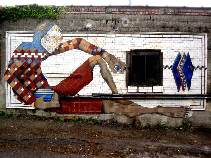 brooklyn-street-art-overunder-albany-lving-walls-09-11-web-3